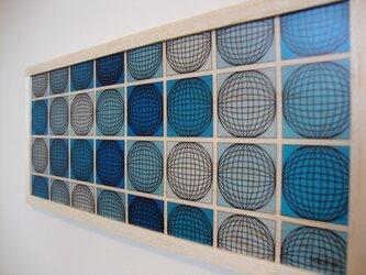 blue earthの画像