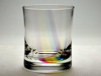 虹の調べ - ピアノ -の画像