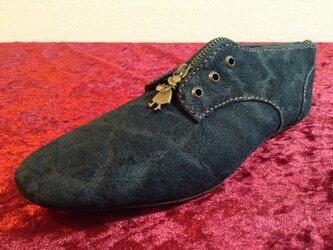 靴型ケース SM-1003の画像
