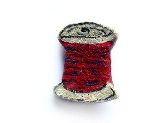 糸巻き(筒)の画像