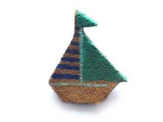 ヨットの画像