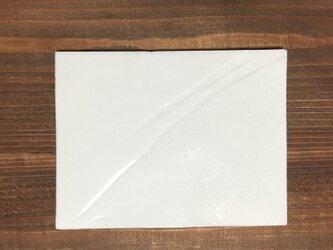 白磁菓子皿の画像