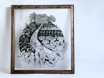 「家路」の画像