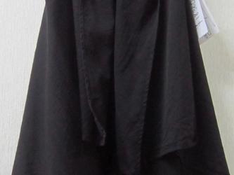 SADAHARU HIGA HAUTE COUTURE・TOGA・ボレロ・ 2018秋の装いの画像