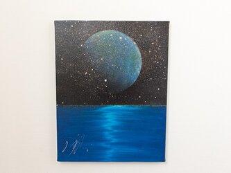 Oceanの画像