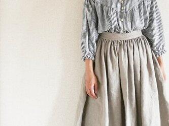 antico *skirtの画像