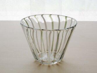 しましま小鉢 4の画像