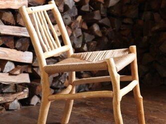 フォレストカフェ6Eの画像