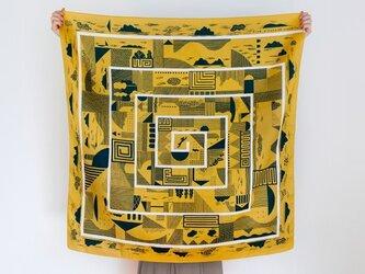 Maze Mustardの画像