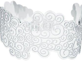 Air Braceletの画像
