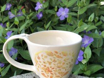マグカップ ―kakiotoshi Pastelの画像