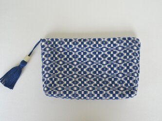 pouch_086の画像