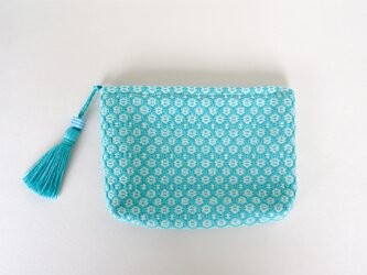 pouch_087の画像