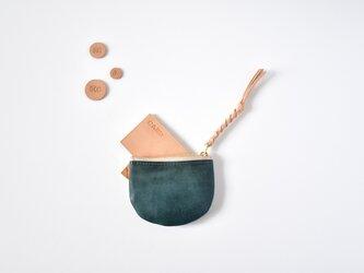 suzumeno pouch(P/P)の画像