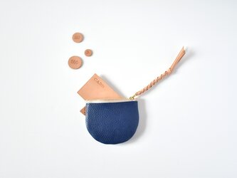 suzumeno pouch(marina)の画像