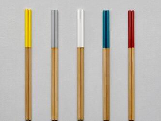 MY箸作りキット◎簡単DIY!◎九州産の竹◎PENCIL?の画像