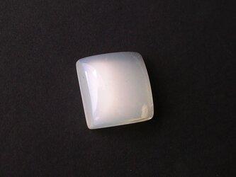 ムーンストーン A 10.95ctの画像