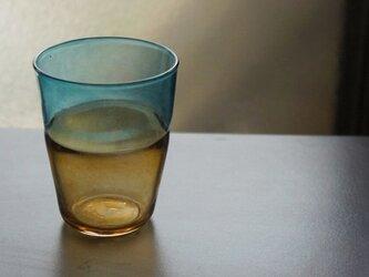 INCALMO-glassの画像