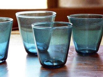 glassの画像