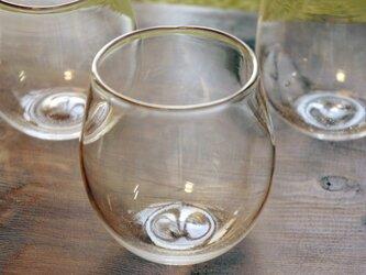maru-glassの画像