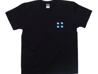 大きいサイズ!父の日のギフトに! Finder(フォルダ) おもしろTシャツ ユニセックスXXLサイズの画像