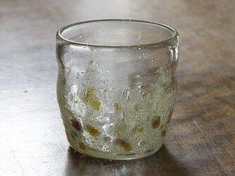 twinkle グラス(ロックグラス)の画像