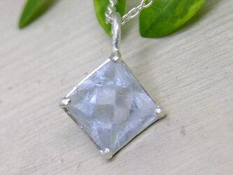 フローライト(イリノイ州)*925 pendantの画像