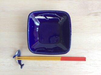 浅角鉢(クジラ)の画像
