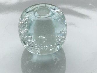 泡玉 瓶覗の画像