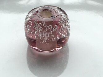 泡玉 葡萄の画像