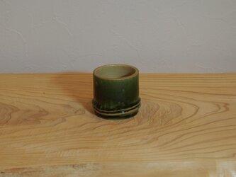 84 Bamboo Motif series 竹モチーフ ぐい吞み ショットグラス の画像