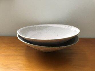 ポタージュ鉢の画像