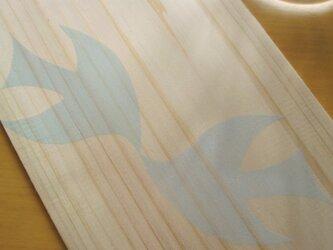 木のハガキ*Birds(2枚組)の画像