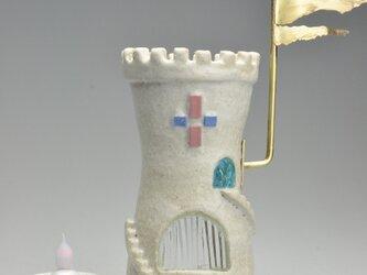 旗の城2ー(020)の画像