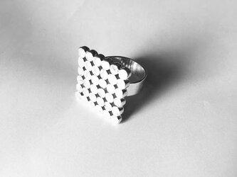 RING-□の画像