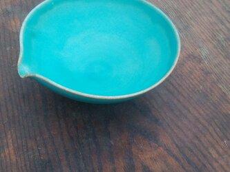 片口鉢の画像