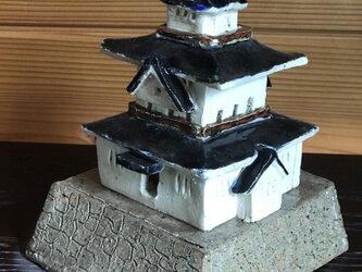 岡崎城の画像