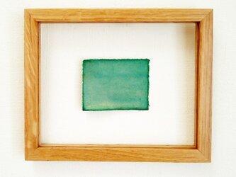 Green 2の画像