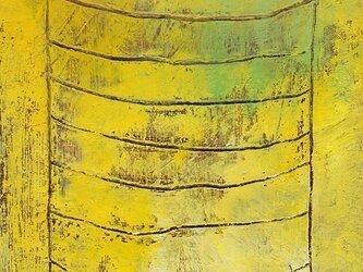 缶 (額縁付き)の画像