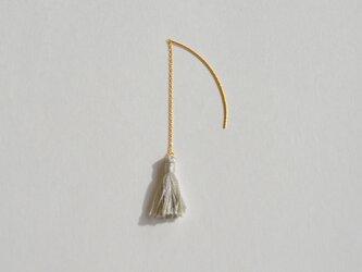 Tassel Ear Dress_033の画像