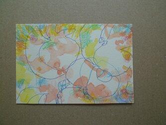花の声の画像