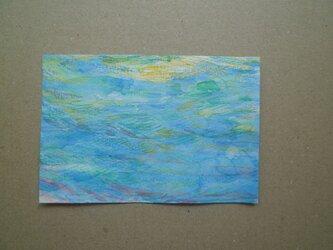水面の画像