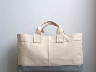 tote paint Mの画像