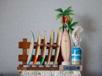 Sprout  -Surf like- ♡サーフィン好きのあなたへおすすめ♡ ショートボードの画像