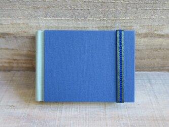 Bradel-Binding Notebook T-023の画像