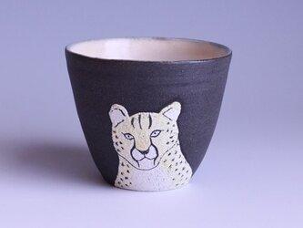 アニマルカップ(ハンター)の画像