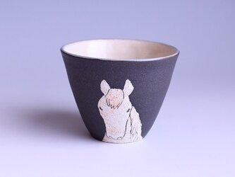 アニマルカップ(ウマ)の画像
