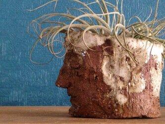 哲学者の頭の中 004の画像