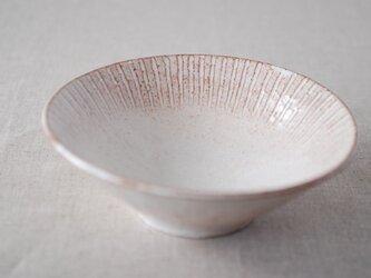 《送料無料》中鉢の画像