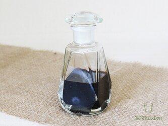 ◆液だれしない◆モダンな醤油差し 大の画像
